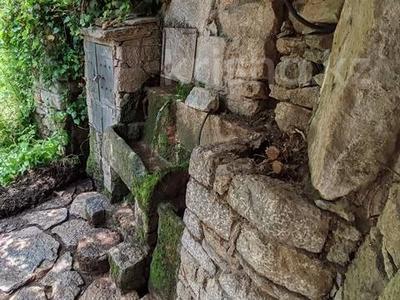 Дача с участком в 403 сот., San Juan de las Abadesas за ~ 373 млн 〒 — фото 58