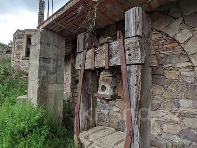 Дача с участком в 403 сот., San Juan de las Abadesas за ~ 373 млн 〒 — фото 62
