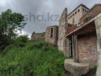 Дача с участком в 403 сот., San Juan de las Abadesas за ~ 373 млн 〒 — фото 66