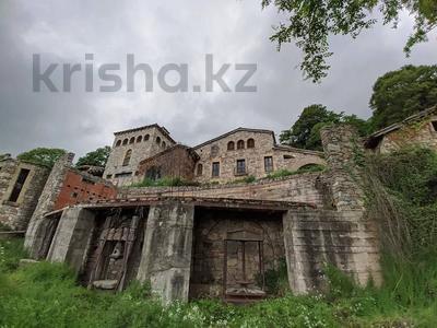 Дача с участком в 403 сот., San Juan de las Abadesas за ~ 373 млн 〒 — фото 67
