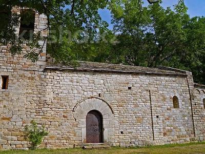 Дача с участком в 403 сот., San Juan de las Abadesas за ~ 373 млн 〒 — фото 73