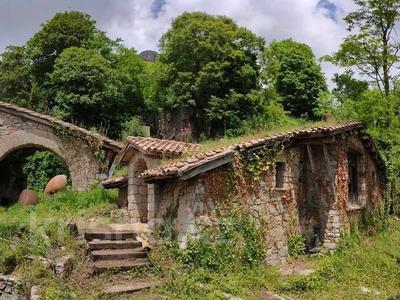 Дача с участком в 403 сот., San Juan de las Abadesas за ~ 373 млн 〒 — фото 8
