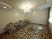 7-комнатный дом, 323 м², 10 сот.