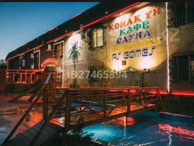 комплекс за 140 млн 〒 в Капчагае — фото 19