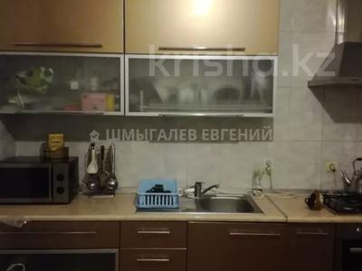 1-комнатная квартира, 48 м², 6/9 этаж, мкр Кулагер за 14 млн 〒 в Алматы, Жетысуский р-н — фото 2