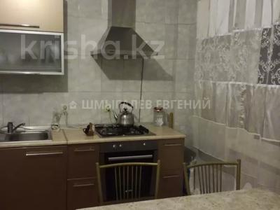 1-комнатная квартира, 48 м², 6/9 этаж, мкр Кулагер за 14 млн 〒 в Алматы, Жетысуский р-н — фото 3