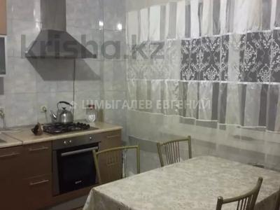 1-комнатная квартира, 48 м², 6/9 этаж, мкр Кулагер за 14 млн 〒 в Алматы, Жетысуский р-н — фото 5