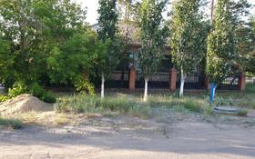 4-комнатный дом, 95.4 м², 8.8 сот., Село Шарбакты, Победы 35 — 1 мая за 9.5 млн 〒
