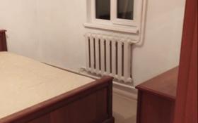 1-комнатный дом помесячно, 36 м², Арыкова 47 за 60 000 〒 в Алматы, Медеуский р-н