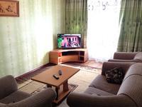 2-комнатная квартира, 47 м², 3/5 этаж посуточно