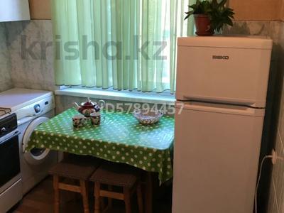 2-комнатная квартира, 47 м², 3/5 этаж посуточно, проспект Республики 14 за 6 000 〒 в Шымкенте — фото 10