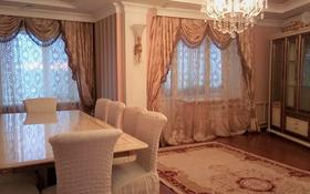3-комнатная квартира, 100 м², 9/10 этаж, мкр Центральный, Канцева за 32 млн 〒 в Атырау, мкр Центральный