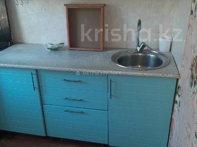 2-комнатная квартира, 49 м², 4/5 этаж, Абу Бакира Кердери за 12.5 млн 〒 в Уральске