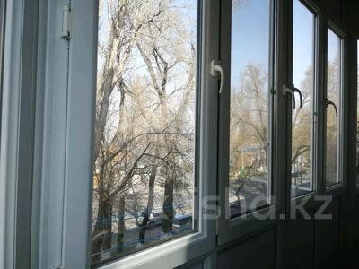 4-комнатная квартира, 90 м², 3/5 этаж, ул. Байзак Батыра за 32 млн 〒 в Таразе
