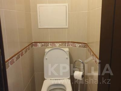 2-комнатная квартира, 44.7 м², мкр Орбита-4, Мкр Орбита-4 6 — Габидена Мустафина за 21 млн 〒 в Алматы, Бостандыкский р-н