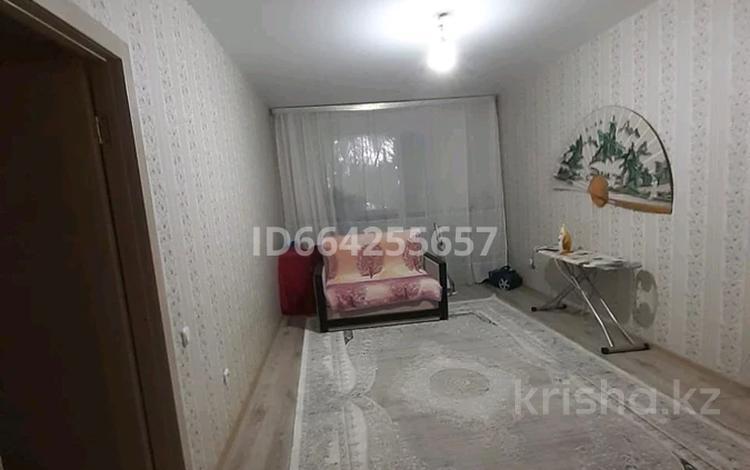 2-комнатная квартира, 58.9 м², 5/6 этаж, проспект Нурсултана Назарбаева 215 за 16.5 млн 〒 в Костанае