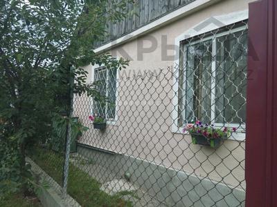 Дача с участком в 6 сот., Первомайские пруды за 15 млн 〒 в  — фото 17