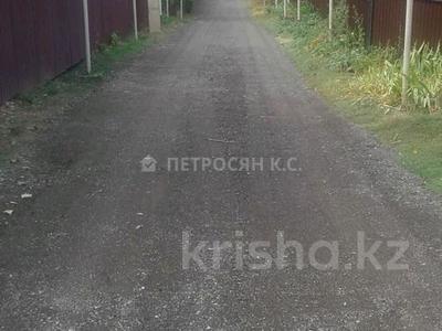 Дача с участком в 6 сот., Первомайские пруды за 15 млн 〒 в  — фото 22