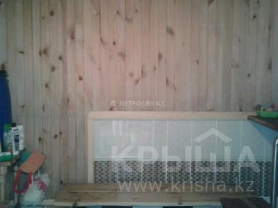 Дача с участком в 6 сот., Первомайские пруды за 15 млн 〒 в  — фото 25