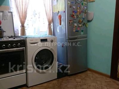 Дача с участком в 6 сот., Первомайские пруды за 15 млн 〒 в  — фото 32