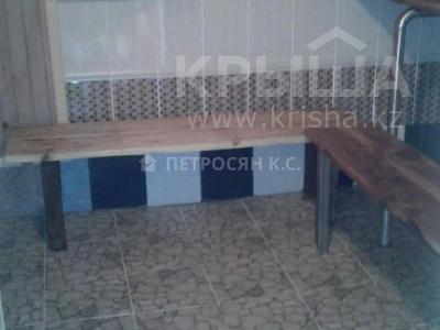 Дача с участком в 6 сот., Первомайские пруды за 15 млн 〒 в  — фото 37