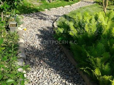 Дача с участком в 6 сот., Первомайские пруды за 15 млн 〒 в  — фото 39