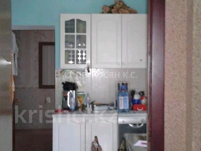 Дача с участком в 6 сот., Первомайские пруды за 15 млн 〒 в  — фото 48