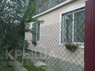 Дача с участком в 6 сот., Первомайские пруды за 15 млн 〒 в  — фото 49