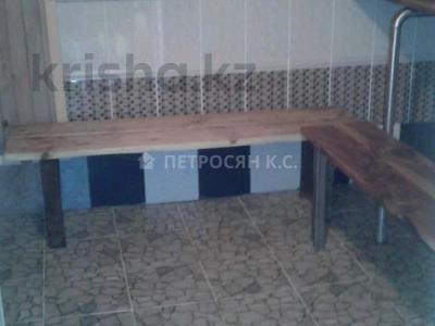 Дача с участком в 6 сот., Первомайские пруды за 15 млн 〒 в  — фото 5