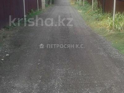 Дача с участком в 6 сот., Первомайские пруды за 15 млн 〒 в  — фото 54