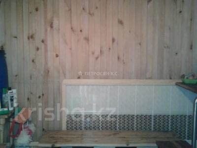 Дача с участком в 6 сот., Первомайские пруды за 15 млн 〒 в  — фото 57