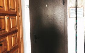 2-комнатная квартира, 45 м², 2/2 этаж помесячно, Район института, ул молодежная 6 за 40 000 〒 в Щучинске