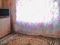 1-комнатная квартира, 33 м², 4/5 этаж
