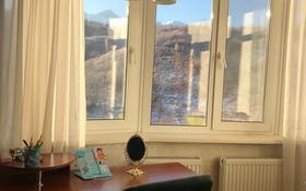 3-комнатная квартира, 89 м², 7/10 этаж, мкр Каргалы, Кенесары хана 54 за 39 млн 〒 в Алматы, Наурызбайский р-н