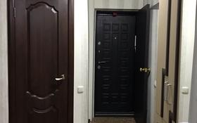 2-комнатная квартира, 47 м², 4/5 этаж, Абая 70 за 8 млн 〒 в Шахтинске