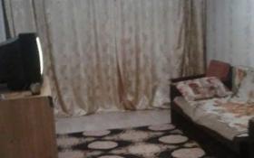 1-комнатная квартира, 35 м², 1/5 этаж, Мкр Восточный за 7.5 млн 〒 в Талдыкоргане