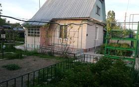Дача с участком в 6.5 сот., Центральная 39 за 6 млн 〒 в Талгаре