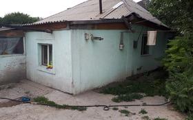 4-комнатный дом, 85 м², 9.16 сот., мкр Ожет, Токатаева за 23 млн 〒 в Алматы, Алатауский р-н