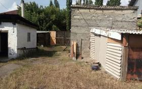 3-комнатный дом, 65 м², 10 сот., Хромзавод за 8 млн 〒 в Павлодаре