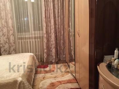 3-комнатная квартира, 140 м², 8/9 этаж, Рамазан (Набережная) 33 — Республики за 52 млн 〒 в Нур-Султане (Астана), р-н Байконур — фото 14
