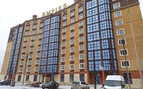 4-комнатная квартира, 124 м², 2/9 этаж, Акана серэ за 35 млн 〒 в Кокшетау