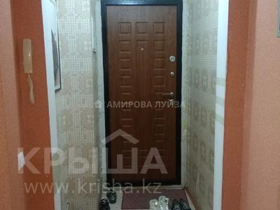 3-комнатная квартира, 56 м², 4/5 этаж, Косшыгугулы — Бейсековой за 17.9 млн 〒 в Нур-Султане (Астана), Сарыарка р-н — фото 9