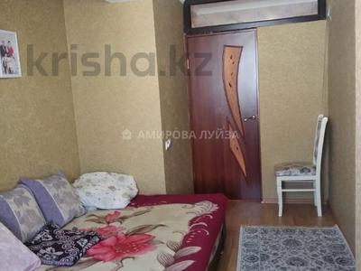 3-комнатная квартира, 56 м², 4/5 этаж, Косшыгугулы — Бейсековой за 17.9 млн 〒 в Нур-Султане (Астана), Сарыарка р-н — фото 5