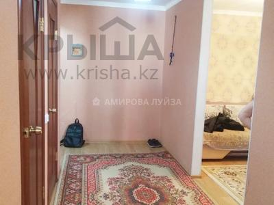 3-комнатная квартира, 56 м², 4/5 этаж, Косшыгугулы — Бейсековой за 17.9 млн 〒 в Нур-Султане (Астана), Сарыарка р-н — фото 8