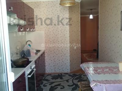 3-комнатная квартира, 56 м², 4/5 этаж, Косшыгугулы — Бейсековой за 17.9 млн 〒 в Нур-Султане (Астана), Сарыарка р-н