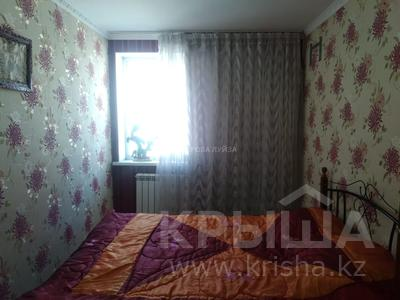 3-комнатная квартира, 56 м², 4/5 этаж, Косшыгугулы — Бейсековой за 17.9 млн 〒 в Нур-Султане (Астана), Сарыарка р-н — фото 7