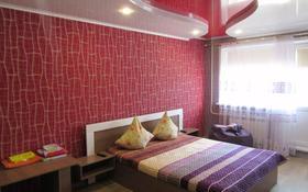 1-комнатная квартира, 32 м², 2/5 этаж по часам, Кутузова 29 — Суворова за 500 〒 в Павлодаре