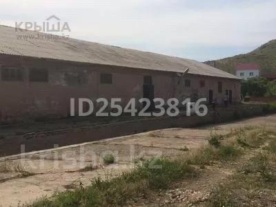 Склад бытовой 0.61 га, Геологическая за 150 млн 〒 в Усть-Каменогорске — фото 3