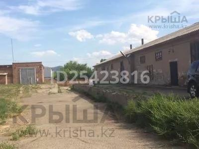 Склад бытовой 0.61 га, Геологическая за 150 млн 〒 в Усть-Каменогорске — фото 4