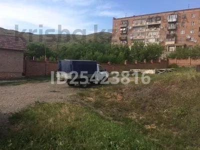 Склад бытовой 0.61 га, Геологическая за 150 млн 〒 в Усть-Каменогорске — фото 5